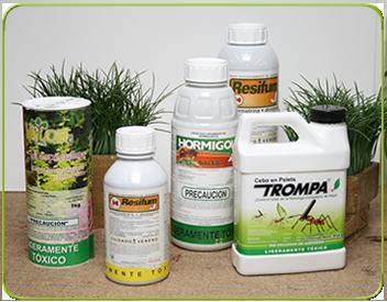 Productos la casa del hortelano for Articulos de jardineria